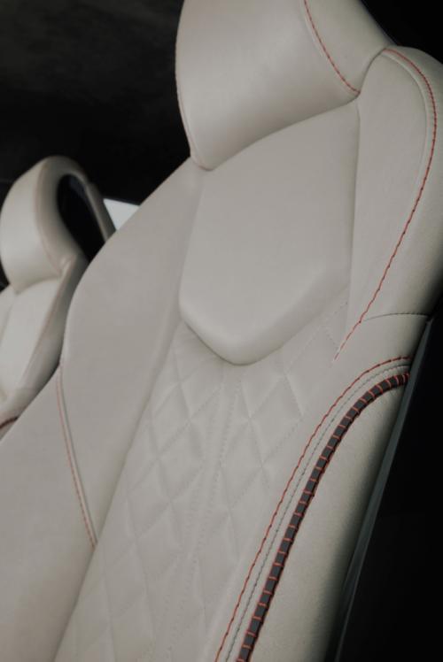 Audi-TT-Sportback-concept-8