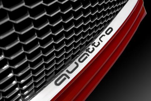 Audi-TT-Sportback-concept-9