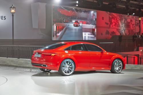 Audi-TT-Sportback-concept