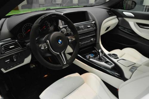 BMW-6-3