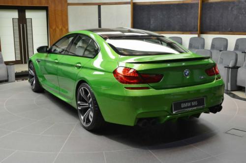 BMW-6-4