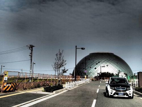 BMW-i3-2