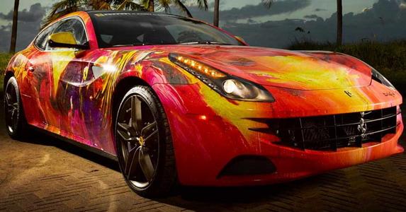 Ferrari-FF-duaiv-4