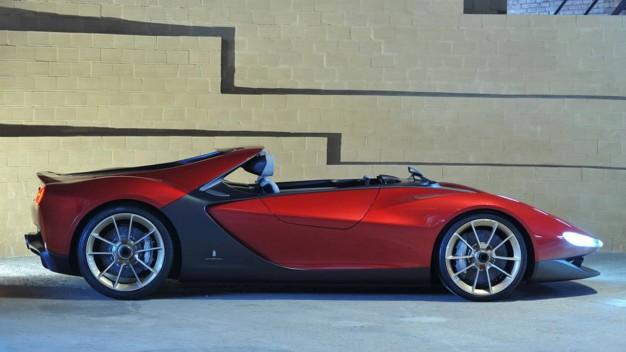Ferrari-Pininfarina-Sergio-concept-102-626x352