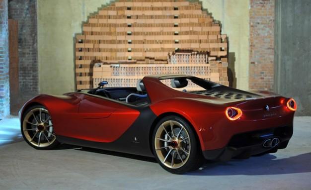 Ferrari-Pininfarina-Sergio-concept-104-626x382