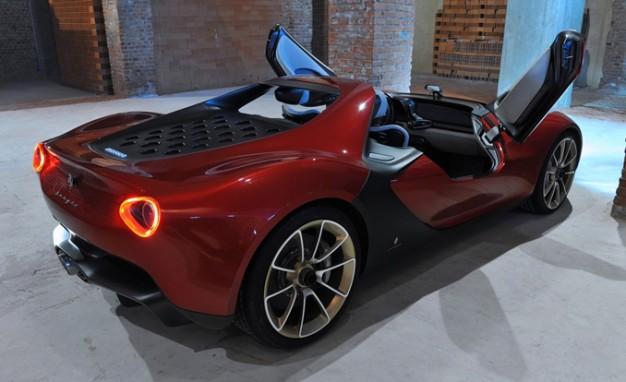 Ferrari-Pininfarina-Sergio-concept-108-626x382