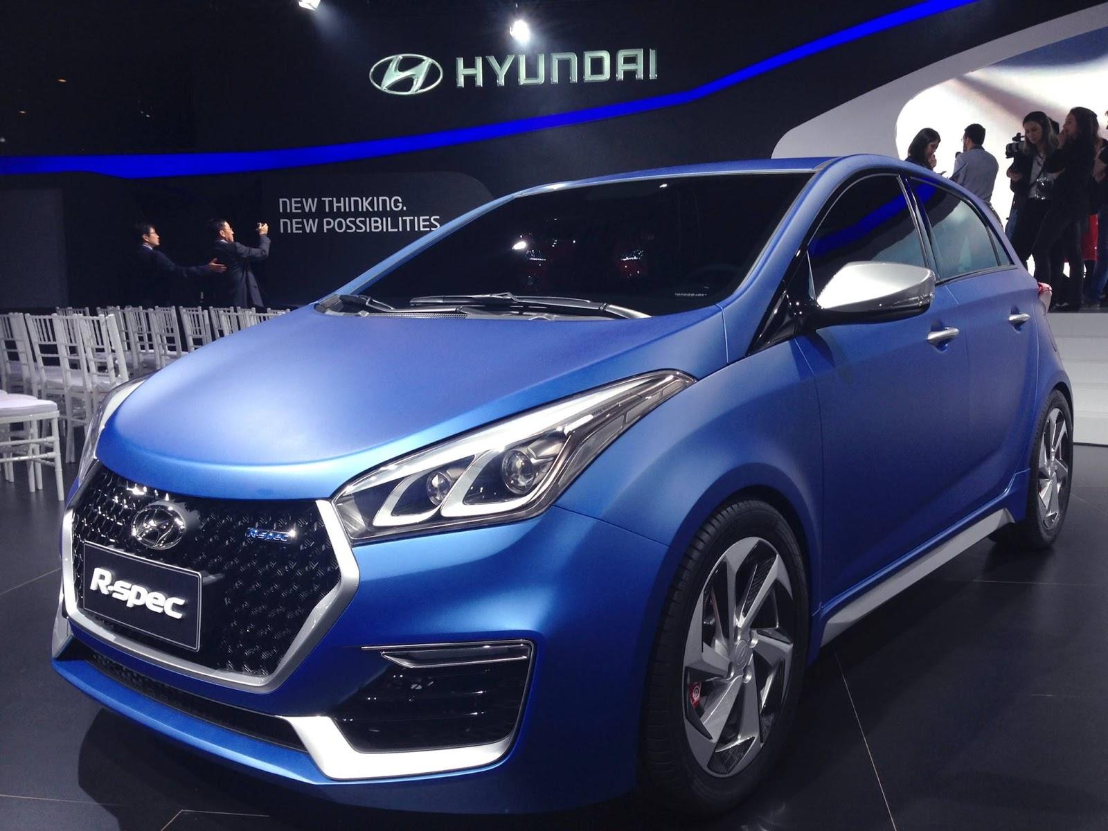 HyundaiHBkoncept
