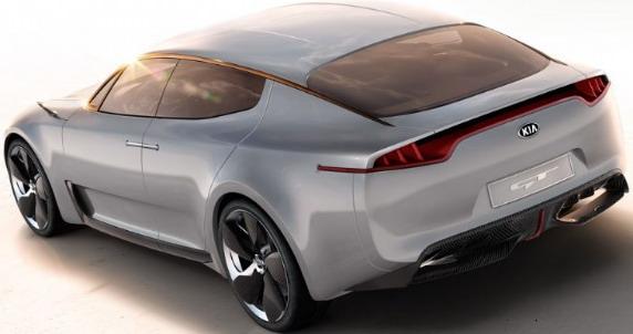 KIA-GT-2016-2