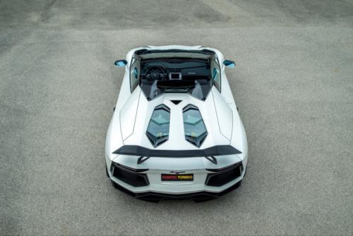 Laborghini-Aventador-Roadster-3