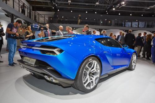 Lamborghini-asterion-6