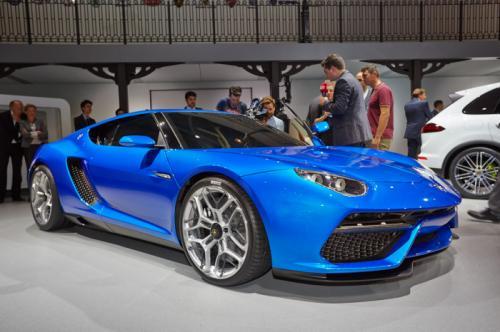 Lamborghini-asterion-7