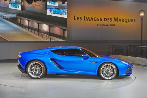 Lamborghini-asterion-9