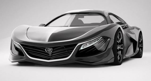 Mazda-RX-9-30