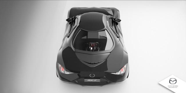 Mazda-RX-9-5