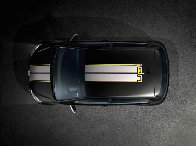 VW-Street-Up-2