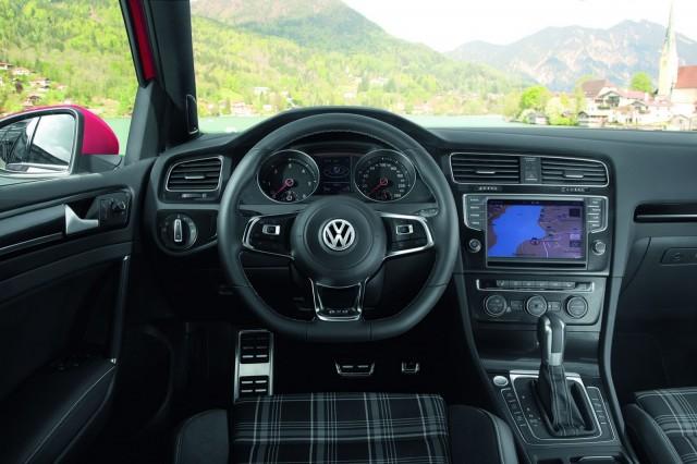 VW-golf-gtd-4