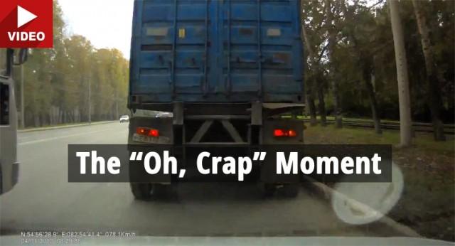 nezgoda-udarac-u-kamion