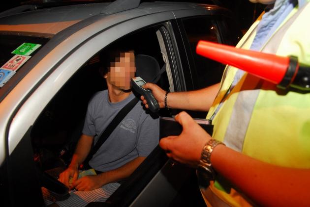 Rigorozne promene: Trajno oduzimanje VOZILA za vozače u pijanom stanju!
