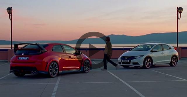 Honda-reklama-2