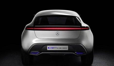 Mercedes-G-Code (3)
