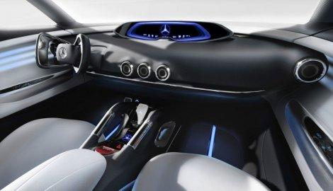 Mercedes-G-Code (4)