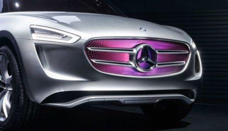 Mercedes-G-Code (6)