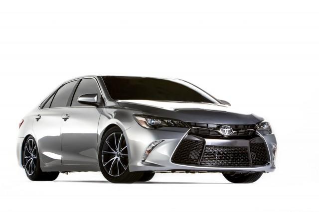 Toyota-Camry-2