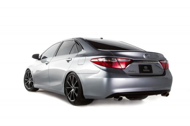 Toyota-Camry-3