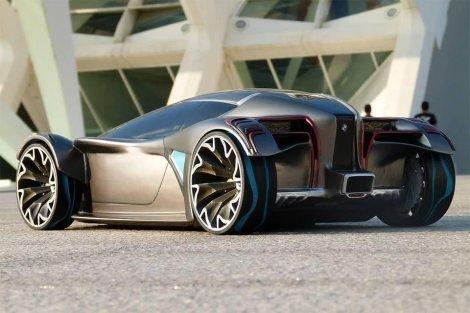 BMW-i9-2