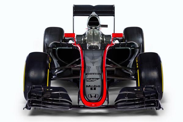 McLaren-bolid-2015-2