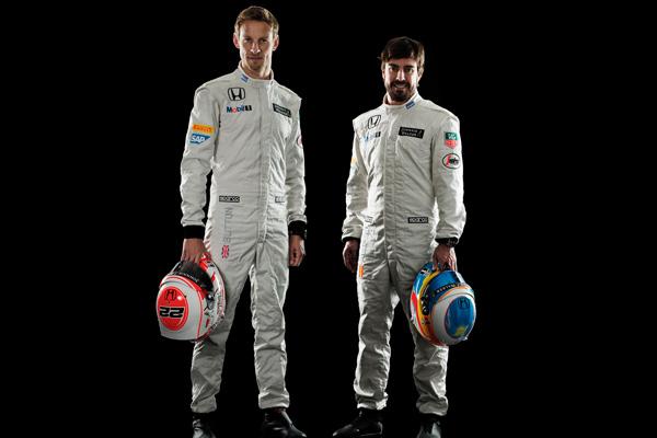 McLaren-bolid-2015-4