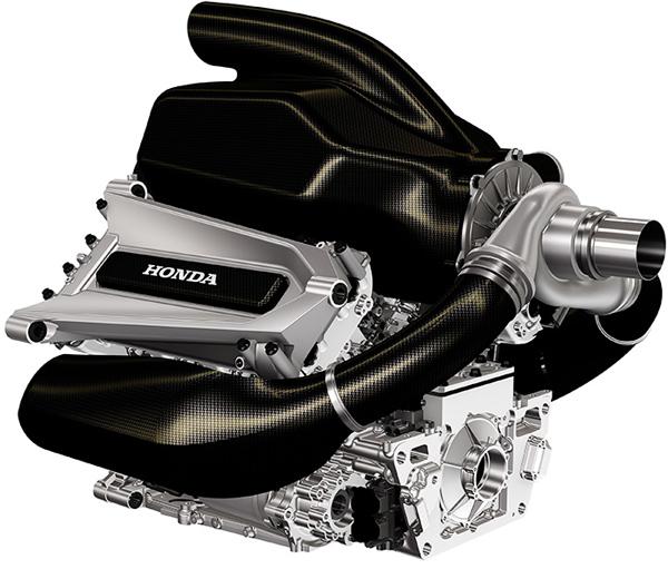 McLaren-bolid-2015-5