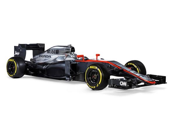 McLaren-bolid-2015