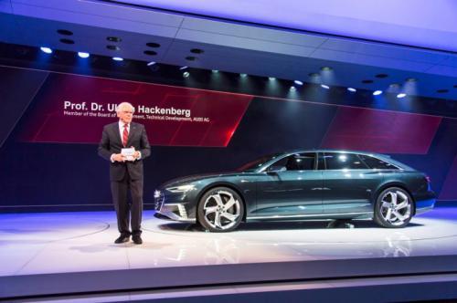 Audi-Prologue-Avant-2