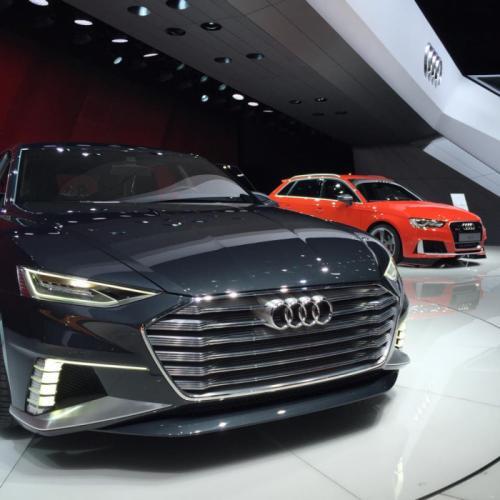 Audi-Prologue-Avant-3