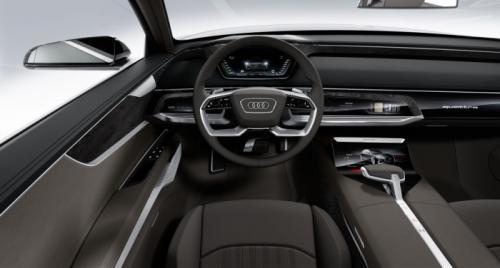 Audi-Prologue-Avant-4