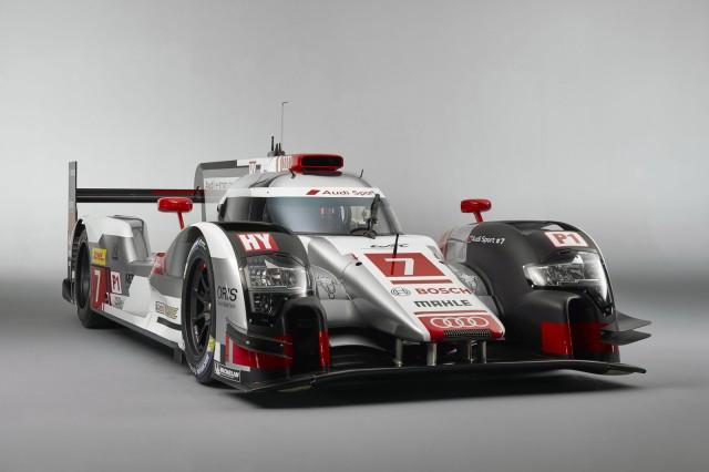 Audi-R8-e-tron-quattro-1