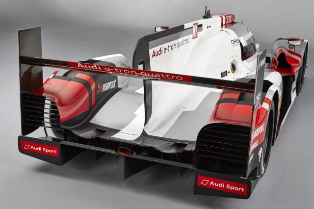 Audi-R8-e-tron-quattro-2