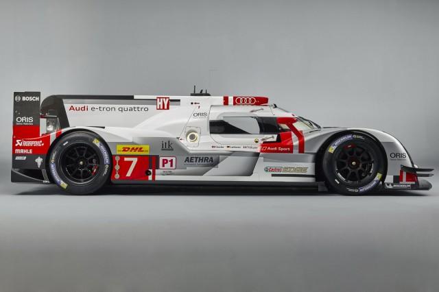 Audi-R8-e-tron-quattro-7