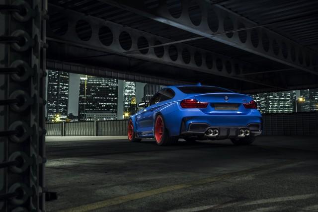 BMW-M4-GTRS4-Vorsteiner-2