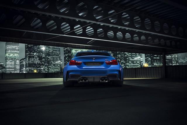 BMW-M4-GTRS4-Vorsteiner-3