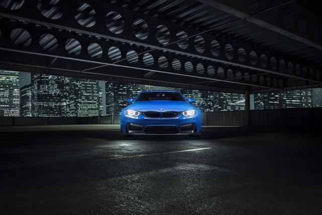 BMW-M4-GTRS4-Vorsteiner-4