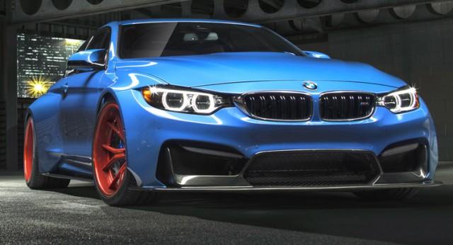 BMW-M4-GTRS4-Vorsteiner-50