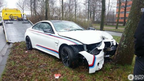 BMW-M4-udes-2