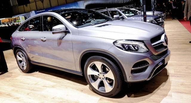 GLE-Coupe-2