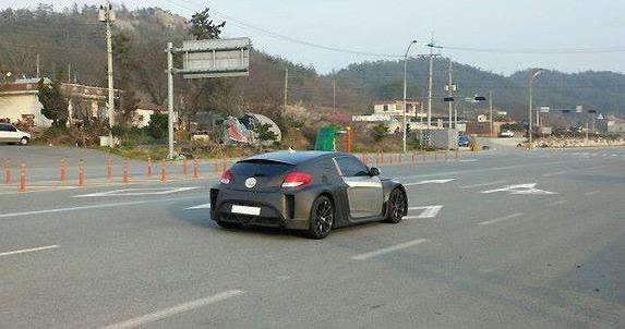 Hyundaijev električni auto koga razvija Rimac će biti prekretnica