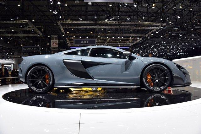 McLaren-675LT-3