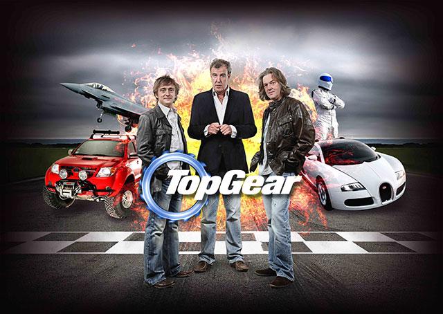 Top-Gear-3