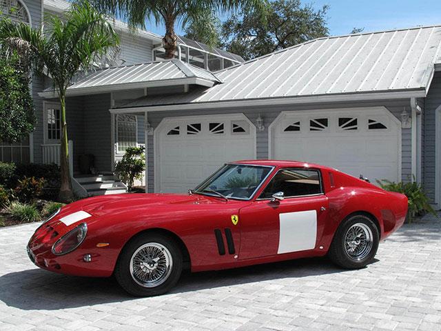 250-GTO-2