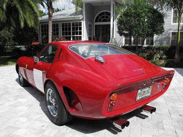 250-GTO-3